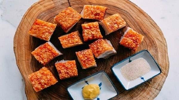 thit-nuong-bang-lo-nuong thịt nướng bằng lò nướng Cách làm thịt nướng bằng lò nướng cực đơn giản và hấp dẫn cach nuong thit bang lo nuong 7 1