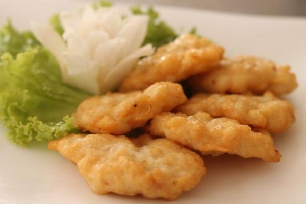 cach-lam-cha-muc cách làm chả mực Cách làm chả mực Quảng Ninh siêu ngon ăn là mê cha muc ngon