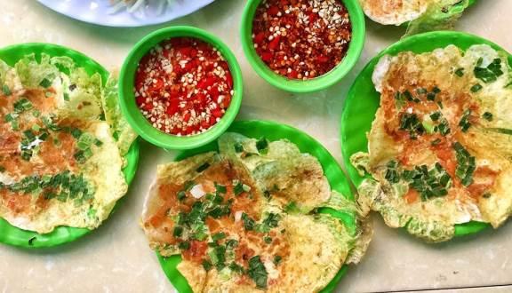 banh-ep-hue bánh ép huế Cách làm bánh ép Huế siêu ngon cực đơn giản tại nhà foody upload api foody mobile banh ep jpg 181126090142