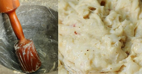 cach-lam-cha-muc cách làm chả mực Cách làm chả mực Quảng Ninh siêu ngon ăn là mê gia nhuyen cha muc