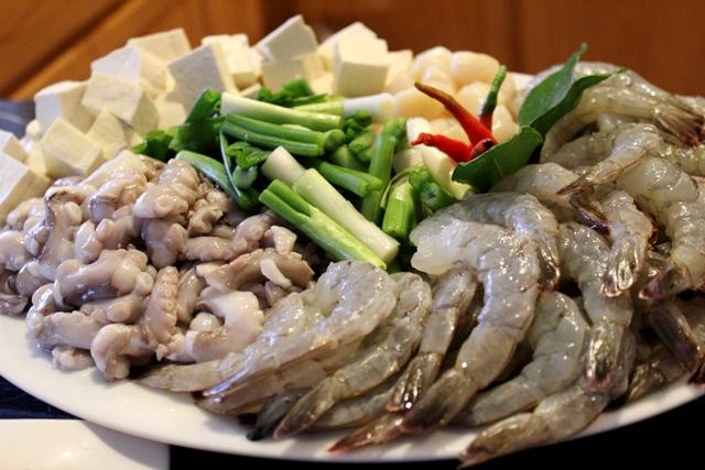 lau-Thai-thap-cam