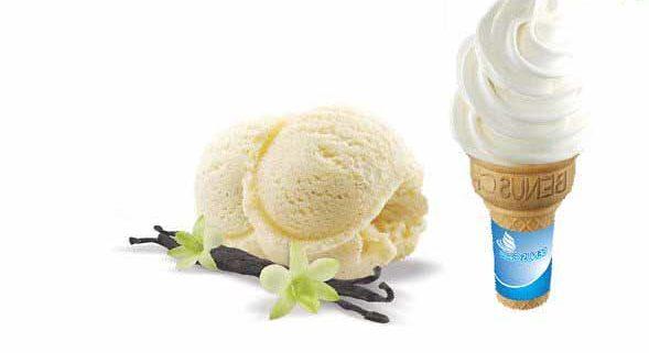 cach-lam-kem cách làm kem Tìm hiểu về cách làm kem tươi vị vani ăn là mê kem tuoi vani e1570689639179