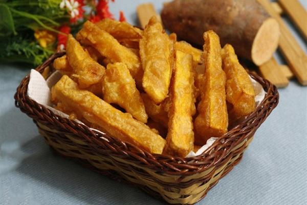 khoai-lang-chien-ngao-duong