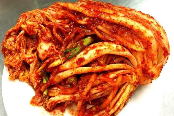 kim-chi-cai-thao