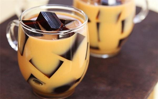tra-sua-thach-pho-mai trà sữa thạch phô mai Cách làm trà sữa thạch phô mai cực độc đáo, uống là mê lam tra sua thach pho mai