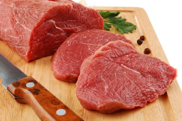uop-thit-bo-nuong ướp thịt bò nướng Cách ướp thịt bò nướng Hàn Quốc ngon chuẩn vị như ngoài hàng luu y khi chon thit bo nuong