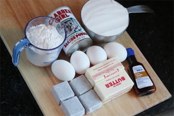 cach-lam-kem cách làm kem Tìm hiểu về cách làm kem tươi vị vani ăn là mê nguyen lieu lam kem tuoi