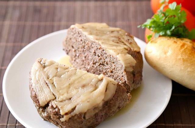 banh-mi-pate bánh mì pate Cách làm bánh mì pate đặc biệt cho bữa sáng tại nhà pate