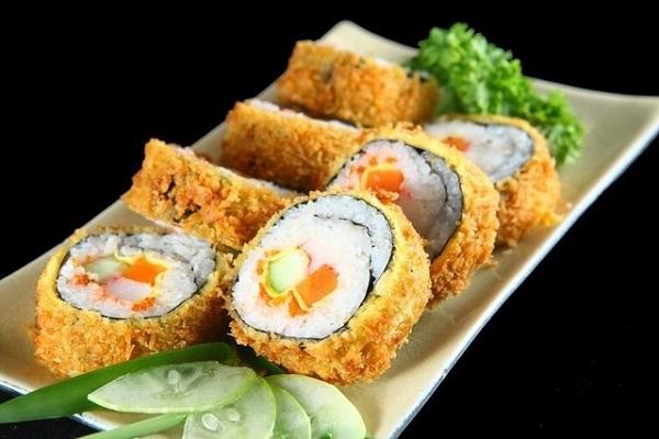 sushi-chien-xu