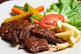 uop-thit-bo-nuong ướp thịt bò nướng Cách ướp thịt bò nướng Hàn Quốc ngon chuẩn vị như ngoài hàng ta  i xuo    ng 85