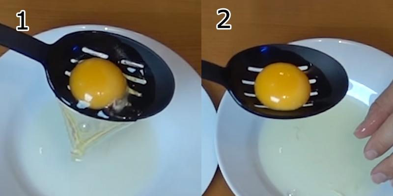 cach-lam-kem cách làm kem Tìm hiểu về cách làm kem tươi vị vani ăn là mê tach long do trung ga