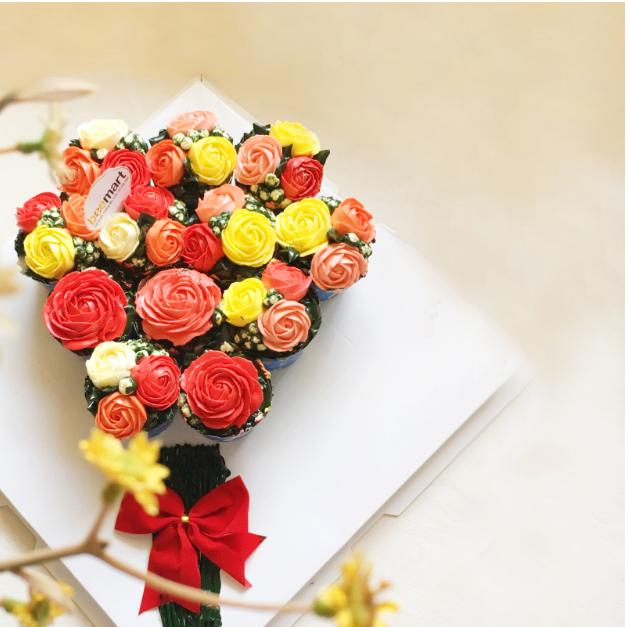bo-hoa-cup-cake