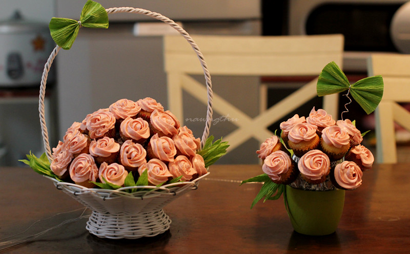 lang-hoa-cup-cake