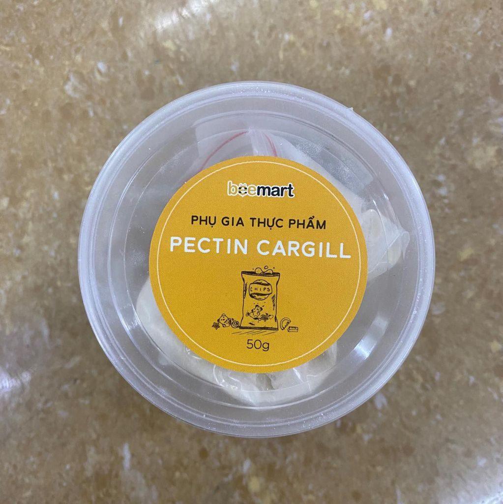 pectin-beemart