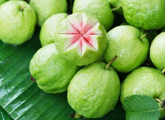 trai-cay-nhieu-vitamin-C-5