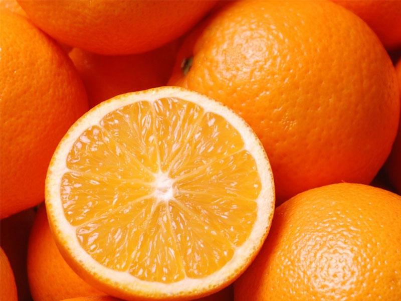 trai-cay-nhieu-vitamin-C-2