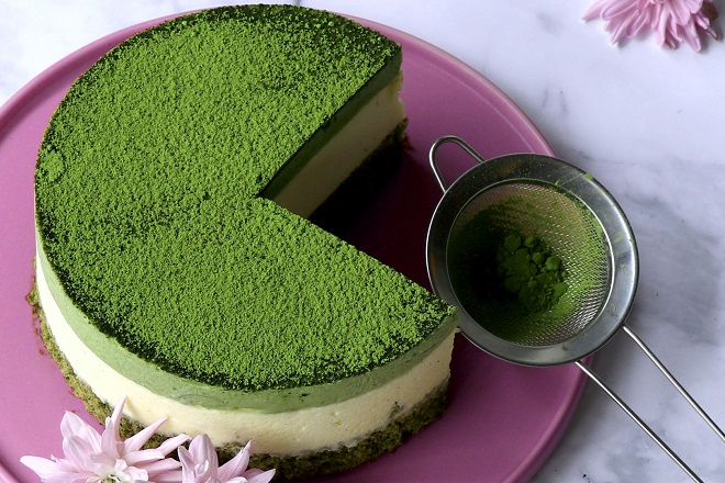 cach-lam-banh-mousse