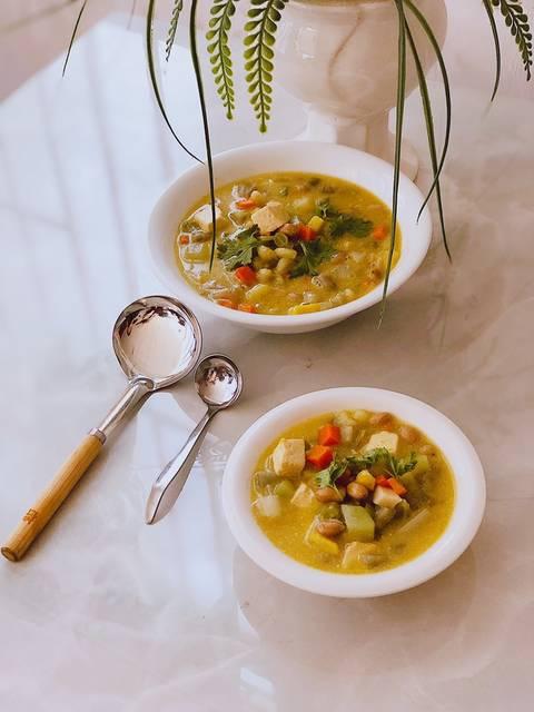 mon-sup