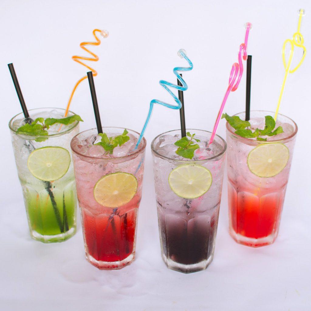 soda-hai-mau-cuc-hut-mat cách pha chế soda Cách pha chế soda mix trái cây cho mùa hè rực rỡ sắc màu cach pha che soda 3 1024x1024