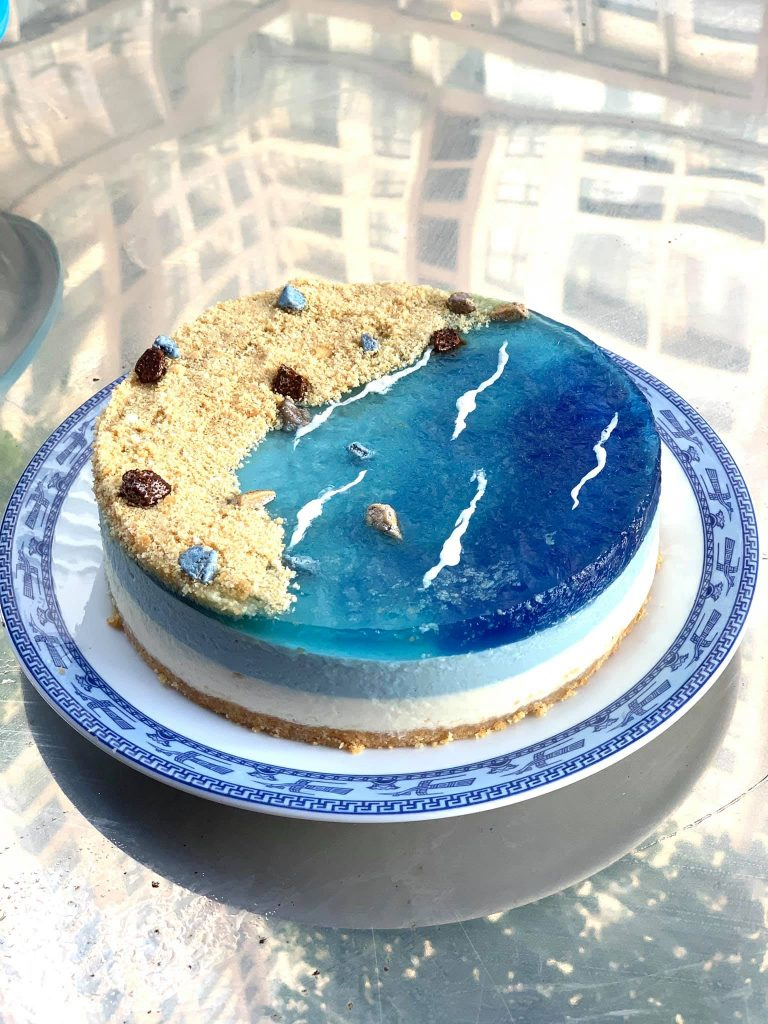 ocean-cheesecake