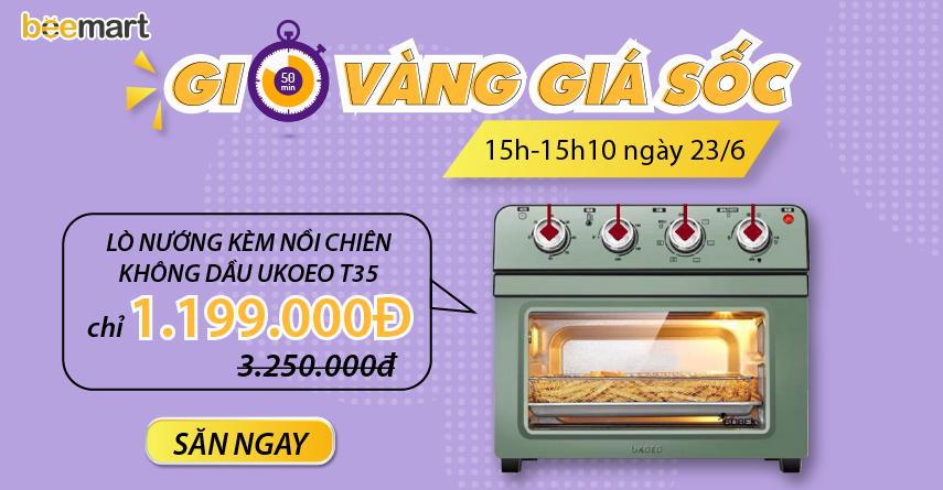 san-deal-gia-soc-voi-tuan-le-gia-dinh-tai-beemart ngày gia đình việt nam Ngày gia đình Việt Nam – cả nhà cùng vào bếp!!! 855x445px s  n l   01
