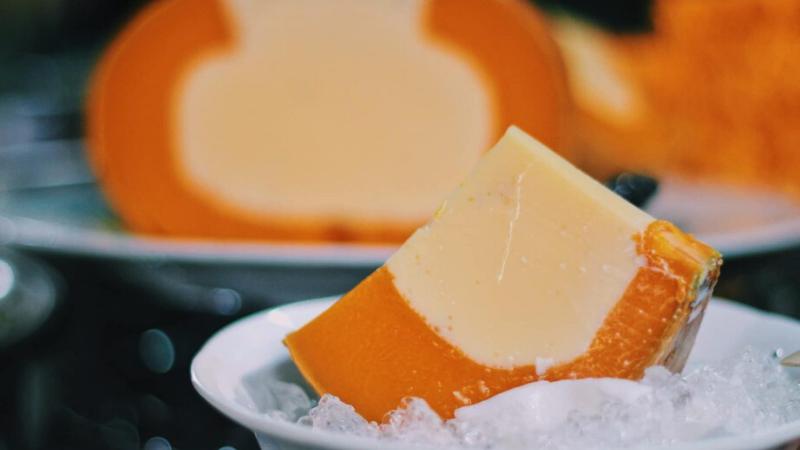 Chè bí đỏ Campuchia: bí quyết bồi bổ cơ thể từ loại quả quen thuộc chè bí đỏ campuchia Chè bí đỏ Campuchia: bí quyết bồi bổ cơ thể từ loại quả quen thuộc che bi do campuchia