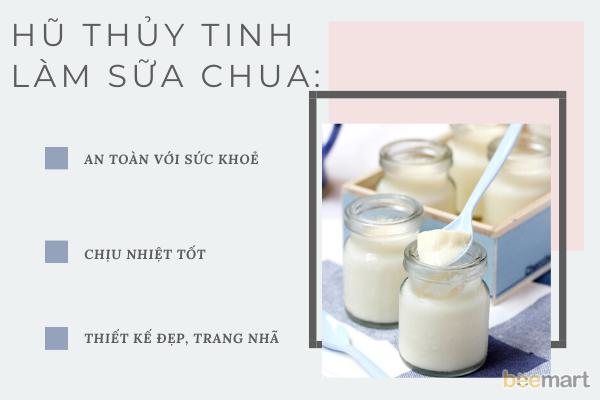 uu-diem-cua-hu-thuy-tinh-lam-sua-chua