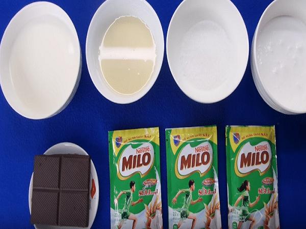 kem-milo-cach-bien-tau-milo-khien-tre-man kem milo Kem milo: cách biến tấu milo khiến trẻ mê mẩn kem milo cach bien tau milo khien tre man 2