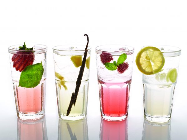 soda-mix-trai-cay
