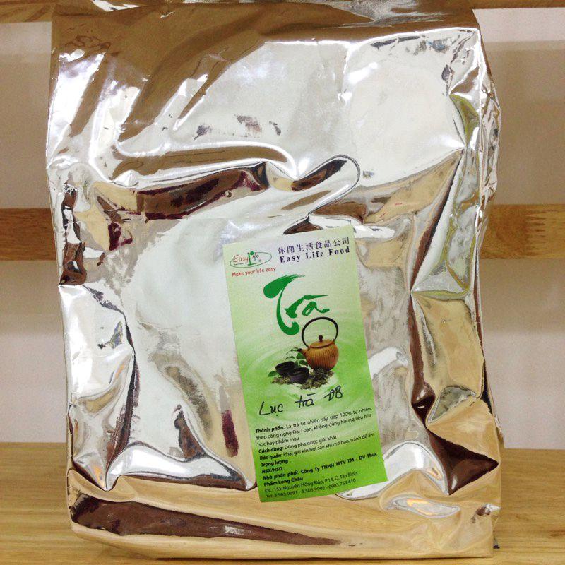 nguyên liệu làm trà sữa tại nhà [HOT] Nguyên liệu làm trà sữa tại nhà cho ly trà sữa ngon đúng điệu luc tra dac biet