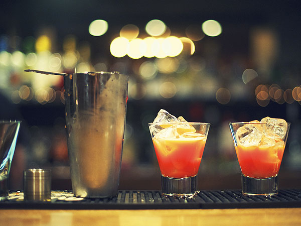 luu-y-quan-trong-khi-pha-che-do-uong-nhu-bartender-thu-thiet