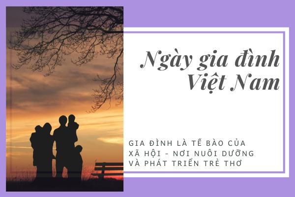 ngay-gia-dinh-viet-nam ngày gia đình việt nam Ngày gia đình Việt Nam – cả nhà cùng vào bếp!!! ngay gia dinh viet nam 1