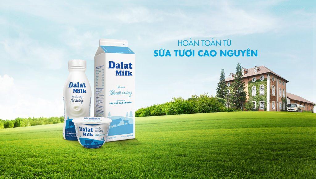 sua-thanh-trung-dalat-milk