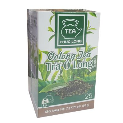 hot-nguyen-lieu-lam-tra-sua-tai-nha-cho-ly-tra-sua-ngon-dung-dieu nguyên liệu làm trà sữa tại nhà [HOT] Nguyên liệu làm trà sữa tại nhà cho ly trà sữa ngon đúng điệu tra olong tui loc phuc long 2x25