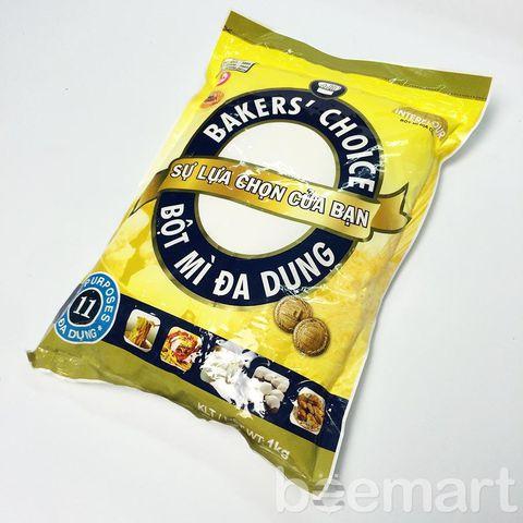 bot-mi-da-dung-Bakers'choice
