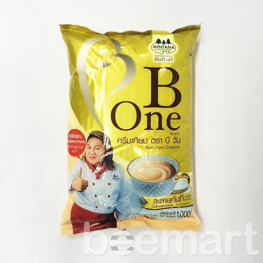 nguyen-lieu-lam-tra-sua-tai-nha nguyên liệu làm trà sữa tại nhà [HOT] Nguyên liệu làm trà sữa tại nhà cho ly trà sữa ngon đúng điệu watermarked img 2801 jpg
