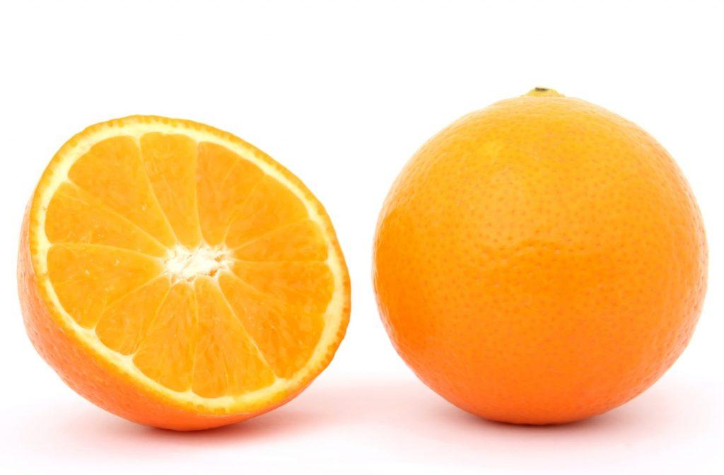 quả cam cho bữa phụ bữa ăn đủ chất dinh dưỡng Bữa ăn đủ chất dinh dưỡng là bữa ăn như thế nào? background bitter breakfast bright 161559 1024x672