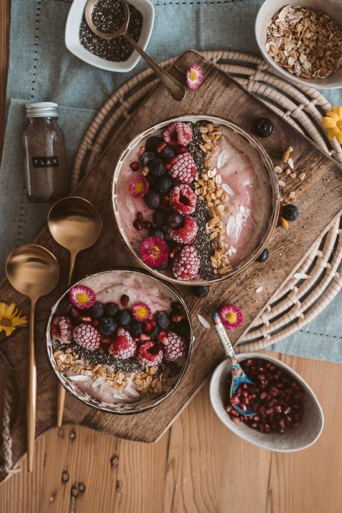 bữa ăn đủ chất dinh dưỡng bữa ăn đủ chất dinh dưỡng Bữa ăn đủ chất dinh dưỡng là bữa ăn như thế nào? pexels photo 4099237 683x1024