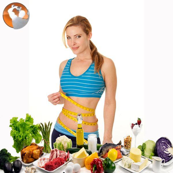 Ăn nhẹ trước khi tập gym có cần thiết?