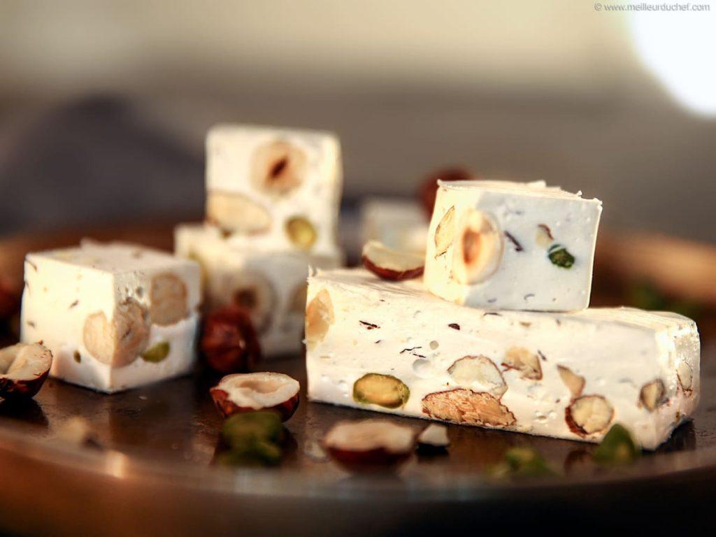 keo-nougat-an-kieng kẹo nougat ăn kiêng Kẹo Nougat ăn kiêng – ăn hoài không sợ béo nougat 1200 2 1024x768