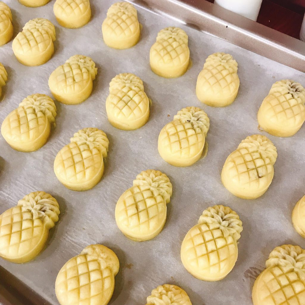 nguyen-lieu-lam-banh-dua nguyên liệu làm bánh dứa Cùng trổ tài làm bánh dứa với nguyên liệu làm bánh dứa cơ bản 120814879 3341845365906356 6641575849073077163 o 1024x1024