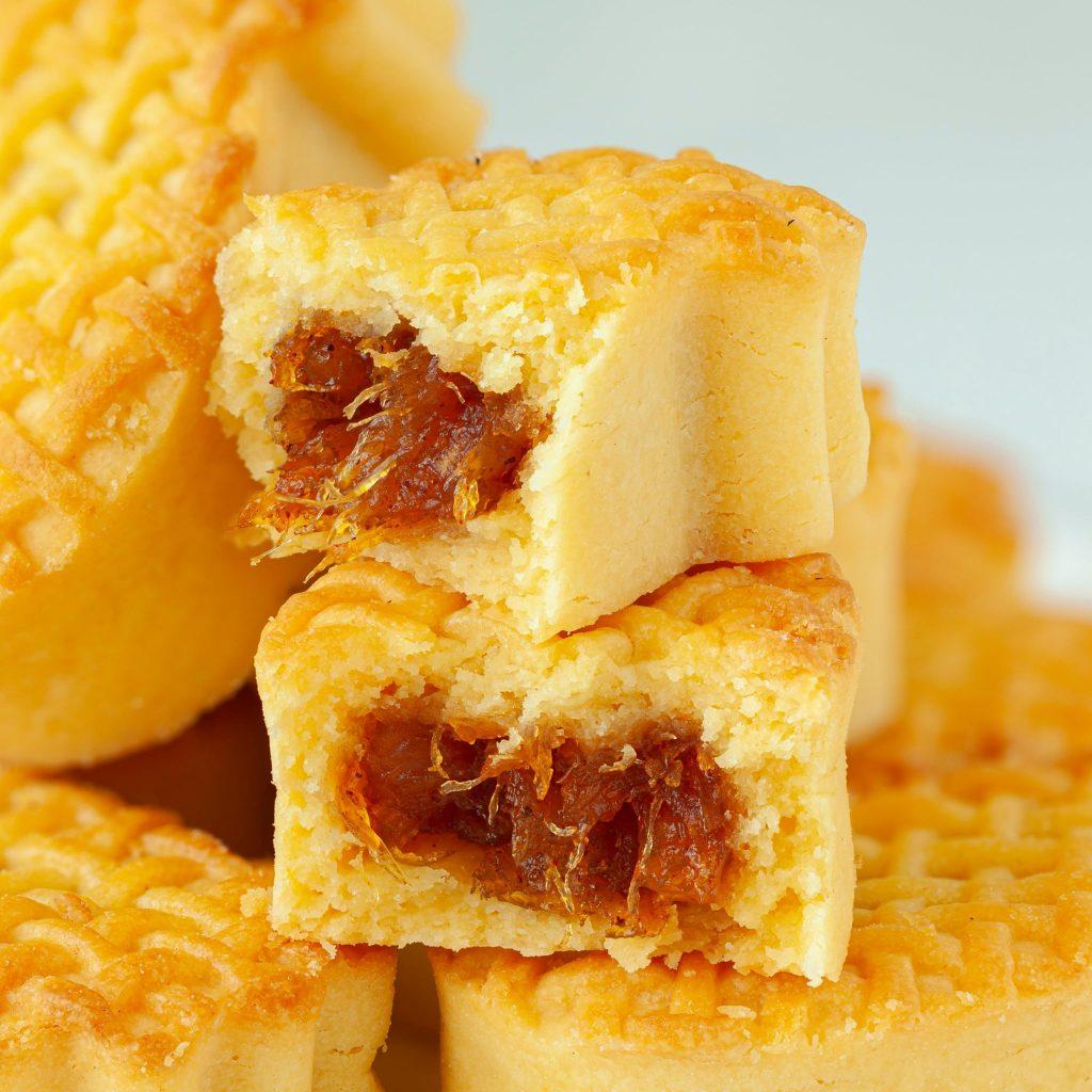 nguyen-lieu-lam-banh-dua nguyên liệu làm bánh dứa Cùng trổ tài làm bánh dứa với nguyên liệu làm bánh dứa cơ bản 124190214 192156289042941 6356042887619810186 o 1024x1024