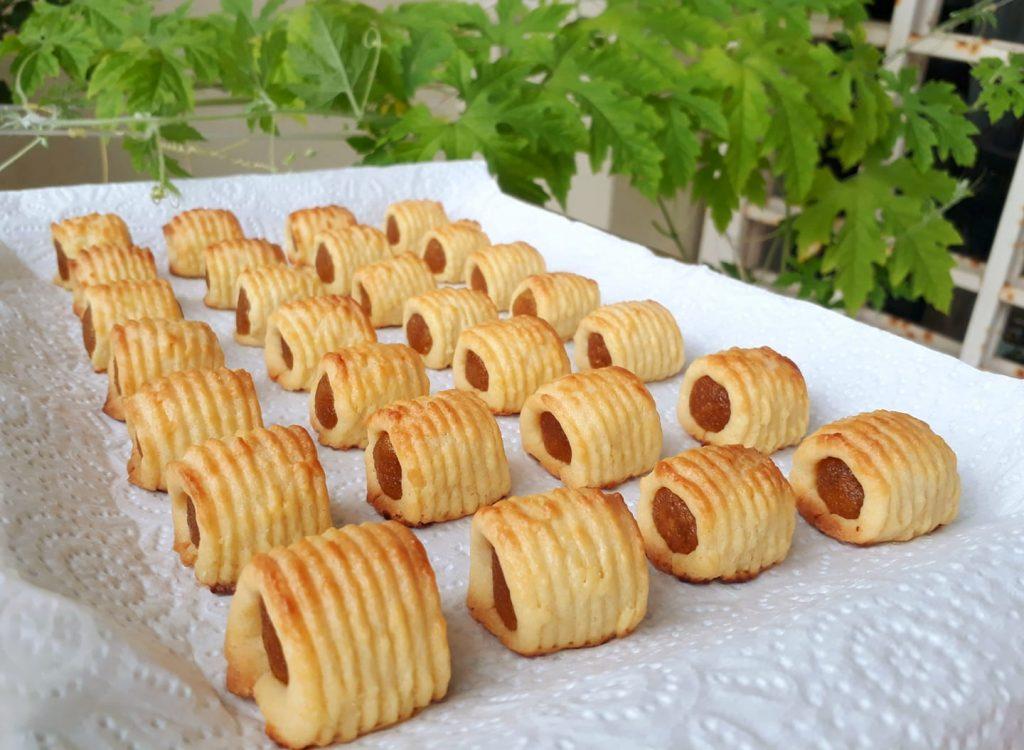 nguyen-lieu-lam-banh-dua nguyên liệu làm bánh dứa Cùng trổ tài làm bánh dứa với nguyên liệu làm bánh dứa cơ bản 126959011 3323078941079271 768143872954695170 o 1024x750