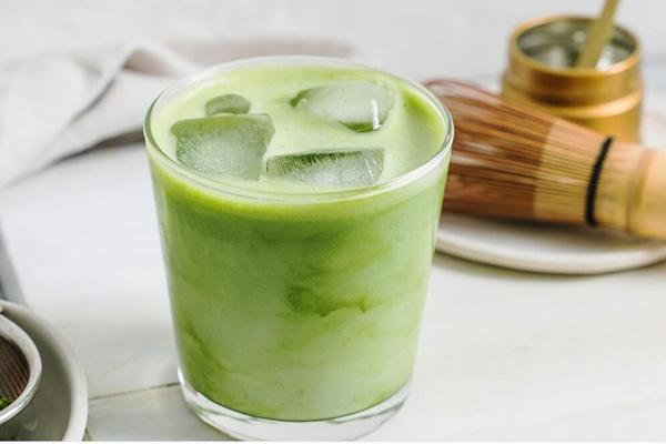 cach-lam-tra-sua-matcha cách làm trà sữa matcha Cách làm trà sữa matcha chuẩn vị trà xanh ngay tại nhà tra sua matcha co vi beo