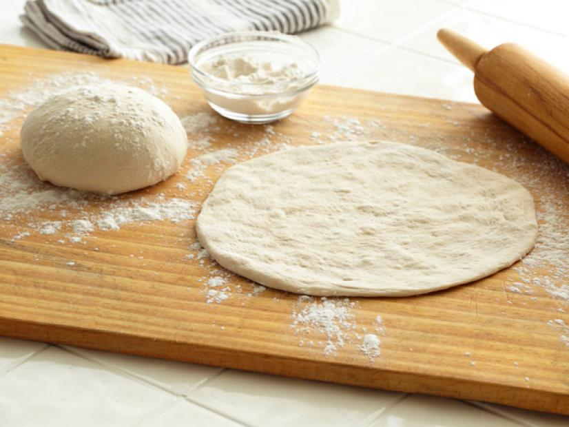 mua-nguyen-lieu-lam-pizza mua nguyên liệu làm pizza Mua Nguyên liệu làm pizza ở đâu ? 1371587473211