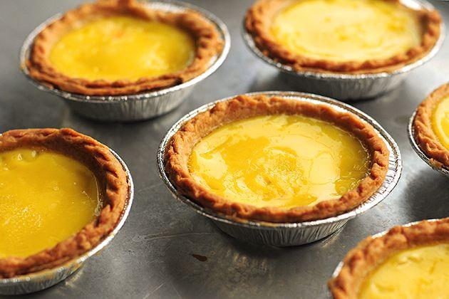 vo-tart-trung vỏ bánh tart Mua vỏ bánh tart ở đâu đảm bảo và chất lượng? 2c57fcaa9751e5fdc68831cc37364754