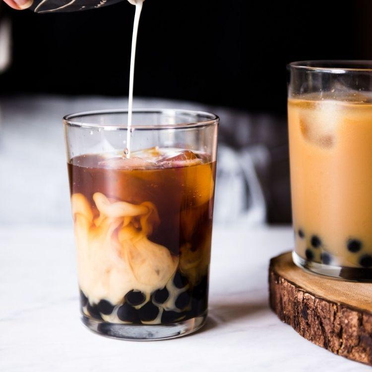 hong-tra hồng trà Hướng dẫn cách pha hồng trà ngon tuyệt cú mèo Thi   t k    kh  ng t  n 2021 02 19T162203