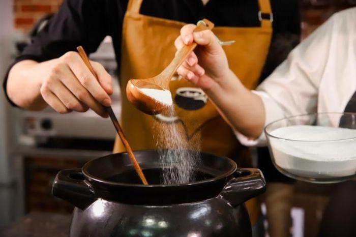 hong-tra hồng trà Hướng dẫn cách pha hồng trà ngon tuyệt cú mèo Thi   t k    kh  ng t  n 2021 02 19T164231