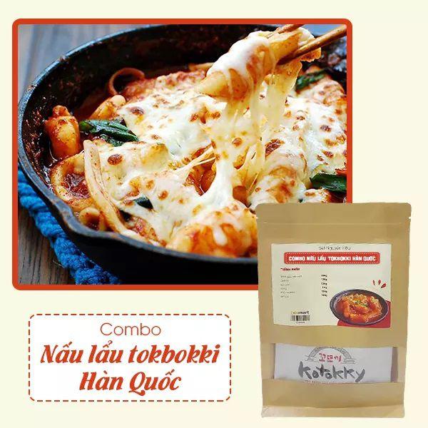 banh-gao-han-quoc bánh gạo hàn quốc Tổng hợp Các loại bánh gạo Hàn Quốc ngon nhất banh gao 1