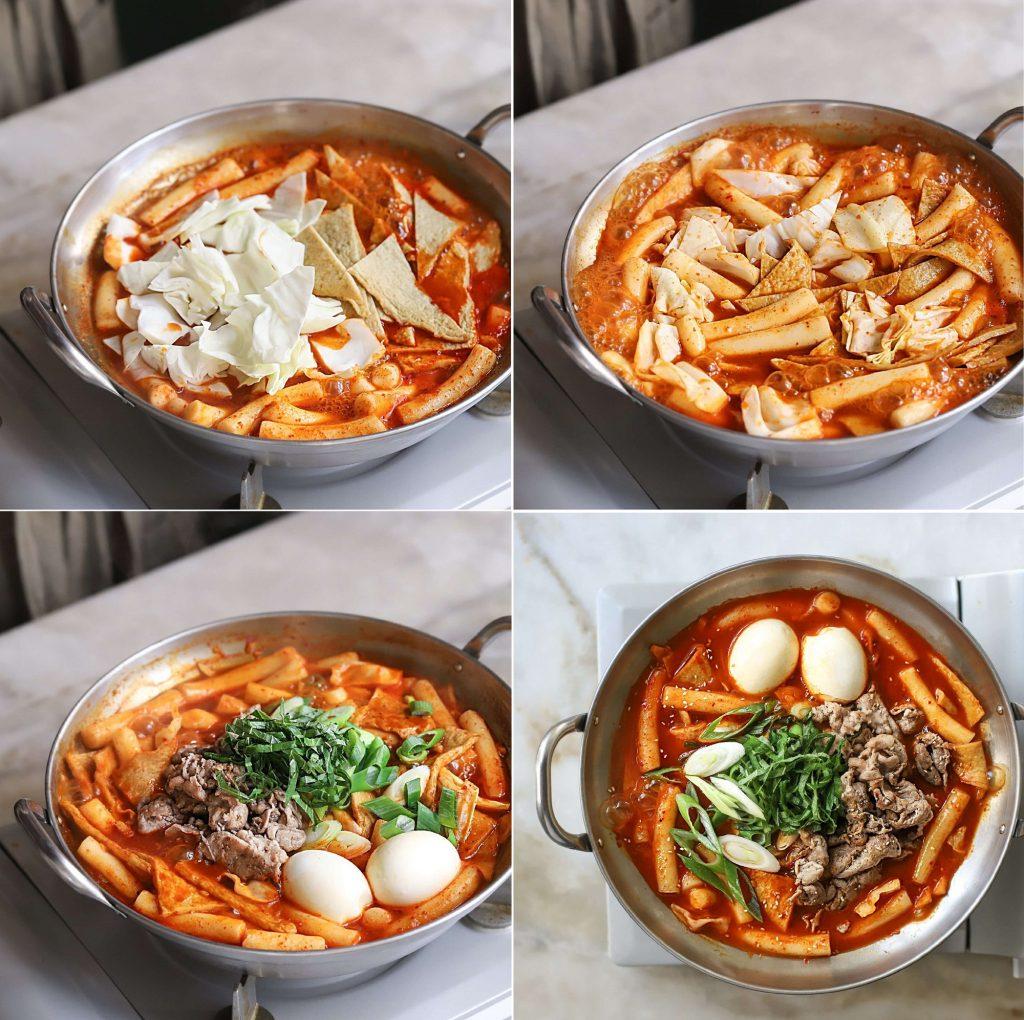 banh-gao-han-quoc bánh gạo hàn quốc Tổng hợp Các loại bánh gạo Hàn Quốc ngon nhất banh gao cay 2072ab62 955b 4d96 8b4a 4cdb26fd50d5 1024x1020